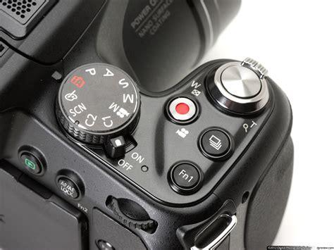 panasonic lumix dmc fz200 digital review panasonic lumix dmc fz200 review digital photography review