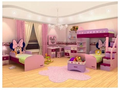 mouse in bedroom what to do top 25 ideas about minnie mouse room on pinterest it is