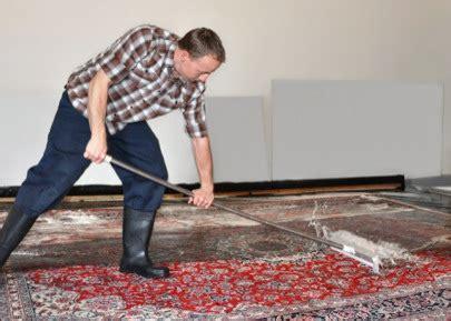 rug cleaning boulder co rug cleaner in longmont boulder colorado rugcleanerinfo