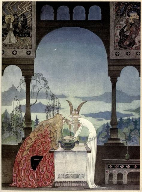 libro kay nielsen east of 17 best ideas about fairy tale illustrations on painter artist kay nielsen and