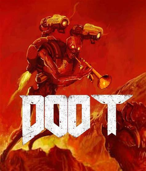 Doot Doot Meme - doot doot doom know your meme