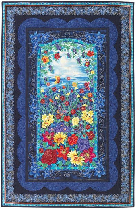 pin by timeless treasures fabrics on quilts other
