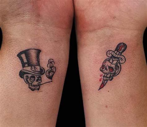 small skull tattoos for girls 14 best small skull designs images on