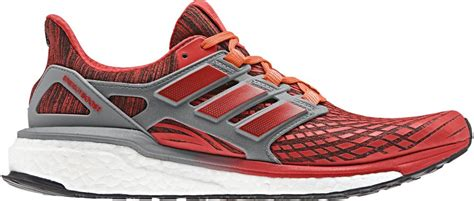 Adidas Running Energy Boost M running shoes adidas energy boost m