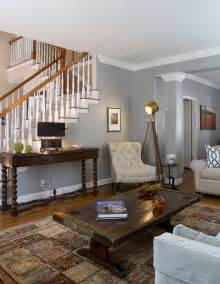 gray living room design warm grey living room decoration ideas paints