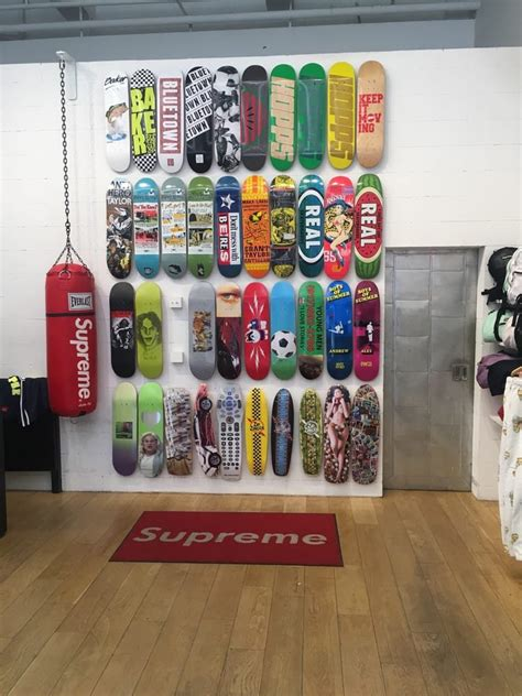 supreme store locations supreme store location price review business insider