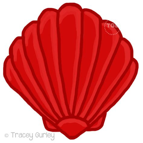 shell clipart shell clip free clipart panda free clipart images