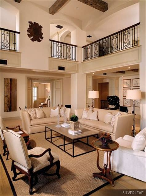 what to do with second living room living rooms second story and balconies on pinterest