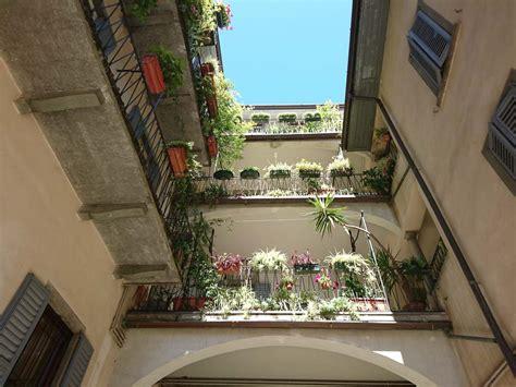 Feng Shui Balkon 7 schritte f 252 r den perfekten feng shui balkon