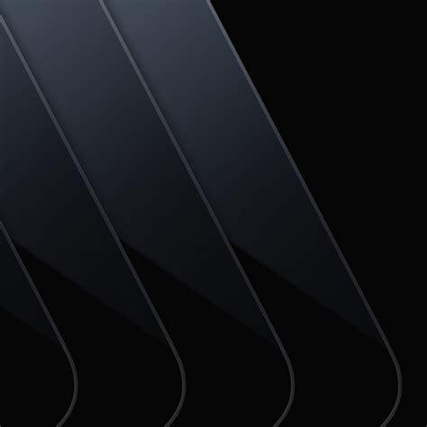 best black background black ipad wallpaper free ipad retina hd wallpapers