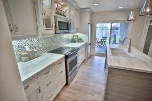 Kitchen Countertops Laminate Best Materials For Kitchen Countertops