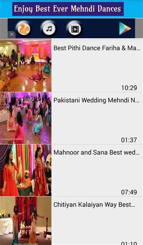 Song List Untuk Wedding by Gratis Mehndi Songs Gratis Mehndi