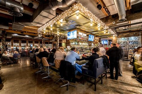 top bars dallas the best bars in dallas d magazine