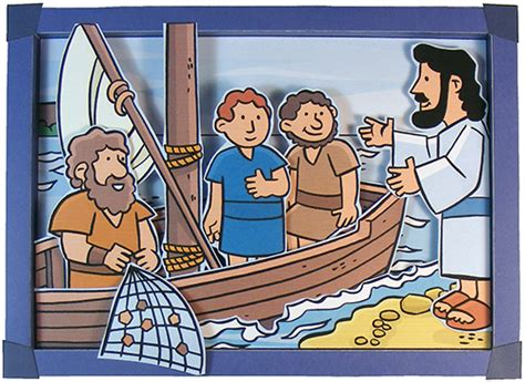 mark 1 14 20 clip art daily gospel reading matthew 4 18 22 daily bible readings