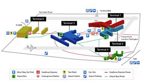 heathrow terminal 5 floor plan map of london heathrow airport on hotelsbrit com photos
