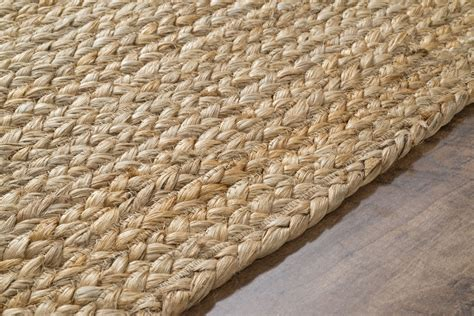 flooring gorgeous wool sisal rugs  fabulous natural