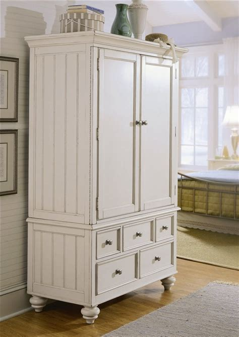 Antique White Tv Armoire by 17 Best Images About Riverside Furniture On