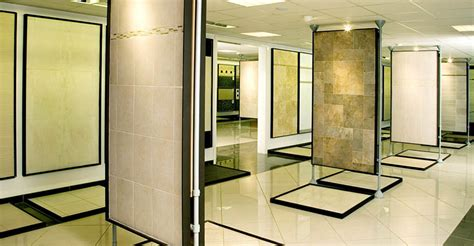 Bathroom Retailers Tile Shops Leeds Tile Shops Yorkshire Tile Showrooms