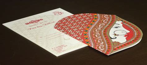 Wedding Card Shop In Delhi by Creative Invites The Exclusive Wedding Cards Shop Wedding