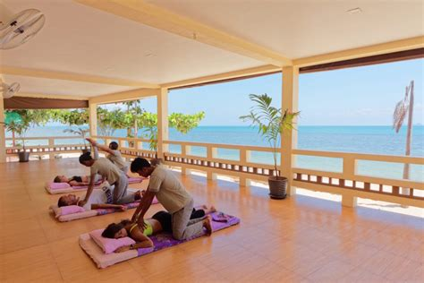 Detox Spas In Koh Samui by Weight Loss Detox Program Spa Retreat In Samui Thailand