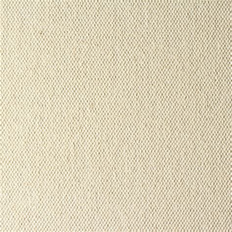 canvas for upholstery sle of 10 oz duck natural canvas fabric fabricmate