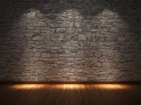 interior wall wonderful stone wall interior ideas nuanced in cool grey