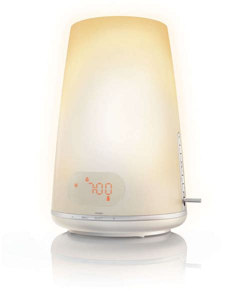 philips wake up light plus wake up light plus hf3485 60 philips