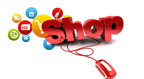 membuat toko online ramai pengunjung strategi membuat toko online agar beromset milyaran