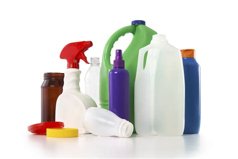 5 uses for products the importance of plastics in our lives