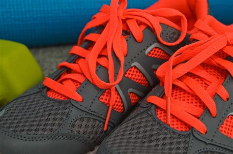 why are they called tennis shoes wonderopolis