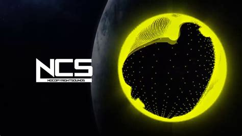 alan walker x david alan walker x david whistle routine ncs release youtube