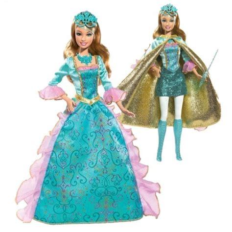 film barbie und die drei musketiere barbie und die drei musketiere summer als aramina ebay
