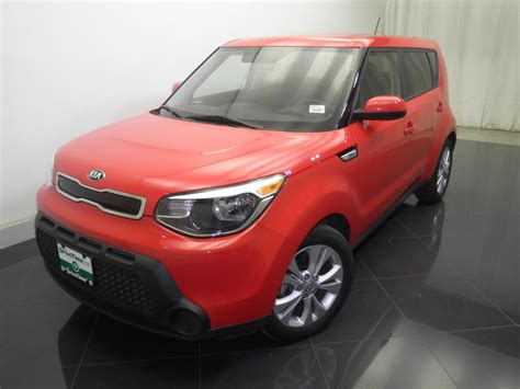 2015 Kia Soul For Sale 2015 Kia Soul For Sale In Philadelphia 1730017695