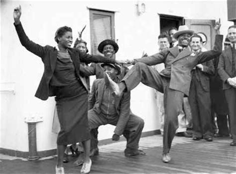 rock the boat dance steps harlem s heritage lindy hop and swing dance pioneers