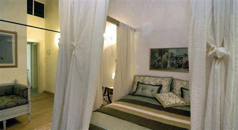 capodanno in suite con vasca idromassaggio last minute capodanno a ravenna in hotel di lusso con