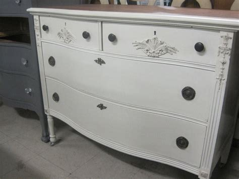 White Bedroom Dresser Used Bedroom Dressers Trend Designs With White Interalle
