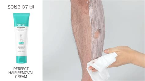 some by mi hair removal kailani int some by mi ifactory clear hair