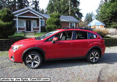 2017 subaru crosstrek colors 2017 subaru crosstrek research webpage 2 0i premium