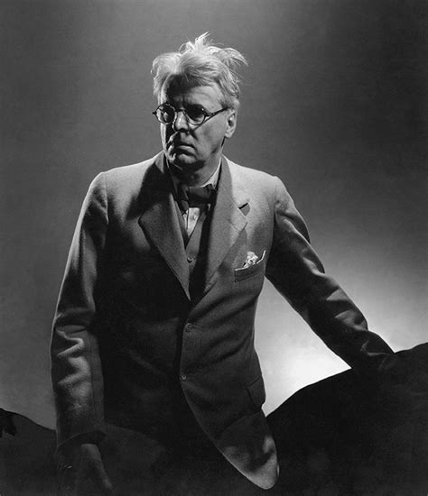 William Butler Yeats Essay by William Butler Yeats On Magic Michael M Hughes