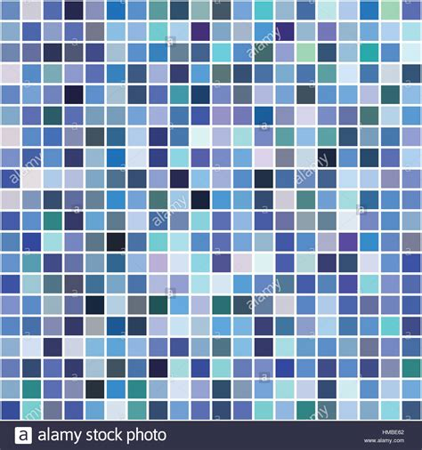illustrator pattern move tile with art bright mosaic seamless pattern background square tiles