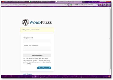 tutorial hack dengan sql injection tutorial hack wordpress dengan havij sql injection 2014