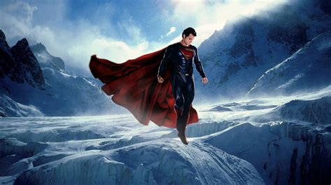 wallpaper animasi superman gambar 10 kumpulan wallpaper gambar superman keren