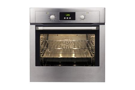 how to change oven light how to replace an oven light receptacle