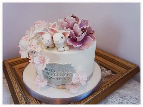 new year cakes hong kong top cakeries in hong kong