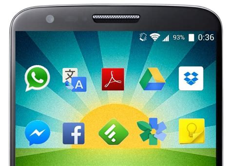 most popular android apps poll the most popular android apps of 2013 androidpit