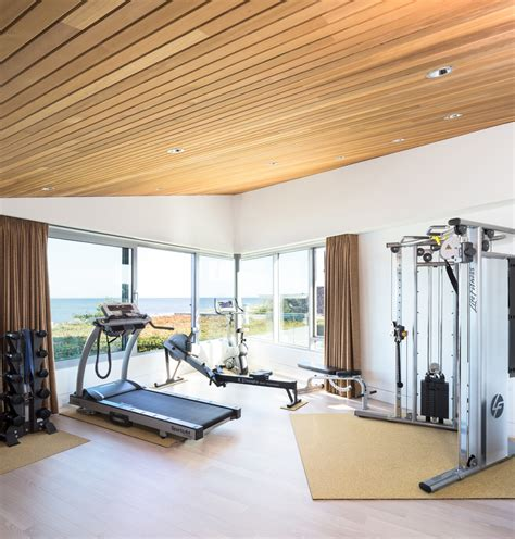 home gym lighting design gym lighting design home gym contemporary with weight