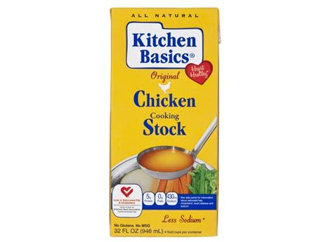 Kitchen Basics Turkey Stock Kitchen Basics Gluten Free Chicken Broth 28 Images How