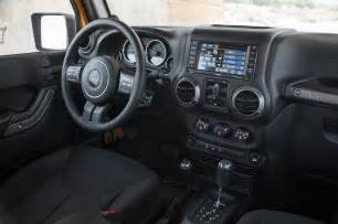 2014 jeep wrangler edition interior apps directories