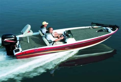 bass boats for sale in arizona bass boats for sale in prescott valley arizona