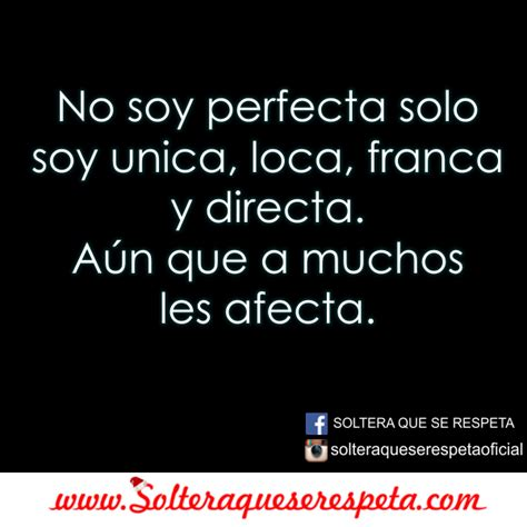 no soy perfecta the gallery for gt sheyla rojas
